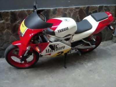 Yamaha Rocket 125cc bản số thành phố chính chủ