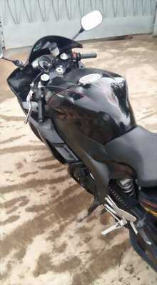 Bán nhanh Yamaha R1