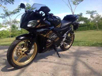 Bán nhanh xe mô tô Yamaha R15 2.0