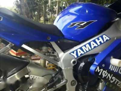 Bán xe Yamaha R1 1000cc