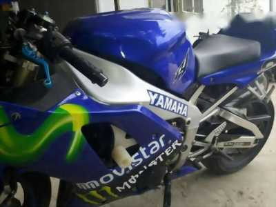 Cần bán Yamaha R1