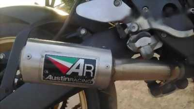 Bán nhanh Yamaha R6