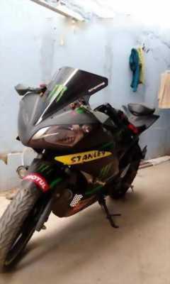 Bán xe Yamaha R15