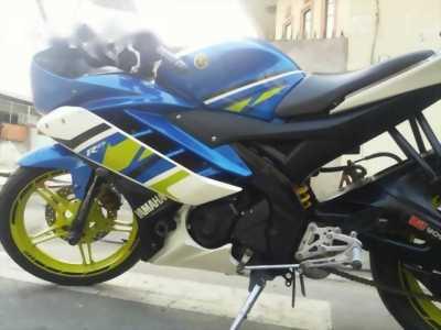 R15 Yamaha - bs47 11311.