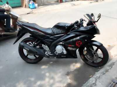 Bán xe Yamaha R15, giá tốt