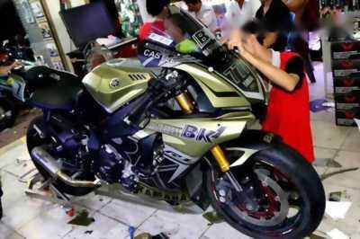 Bán Yamaha R1