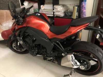 Bán kawasaki moto z1000 nhận giao lưu mọi loại xe