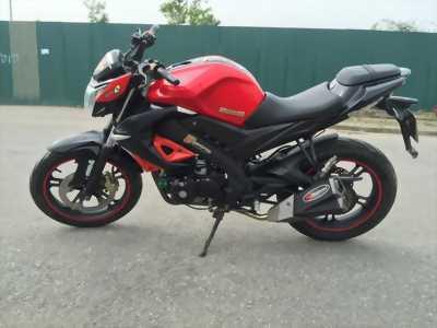 Em cần bán em Moto Visitor Bios R175