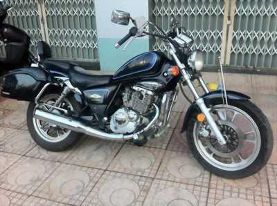 Moto Suzuki Gz125
