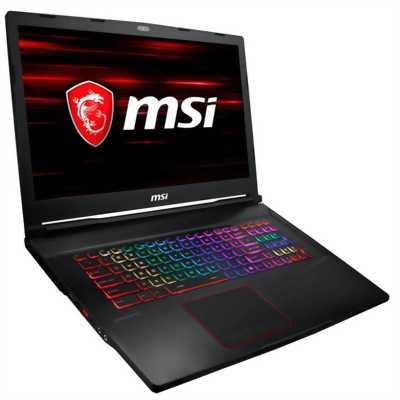 Laptop ram 3gb ổ cứng 160.