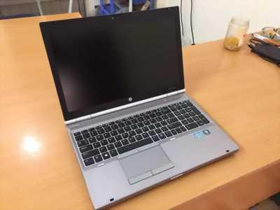 Bán Laptop MSI màu trắng bạc PE62 7RD