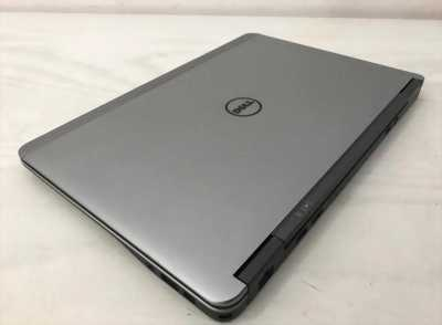 Laptop dell 6230 ssd128gb nhỏ gọn