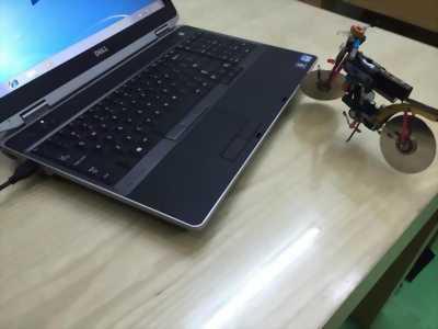 Bán Laptop Dell D630 hàng hiếm