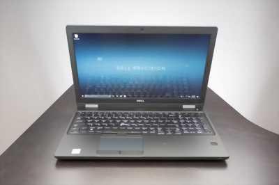 Laptop Dell nhập Mỹ 7350 inlel core M-5y71 bộ nhớ 8gb