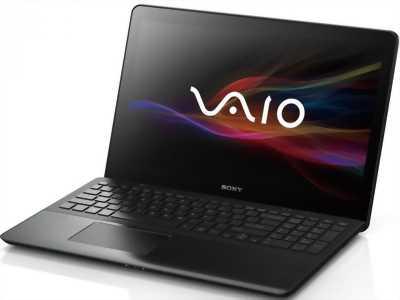 Laptop sony svf14217sg cảm ứng