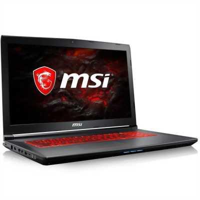 Laptop Gaming giá rẻ