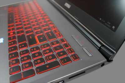 Laptop MSI GV62 giá rẻ