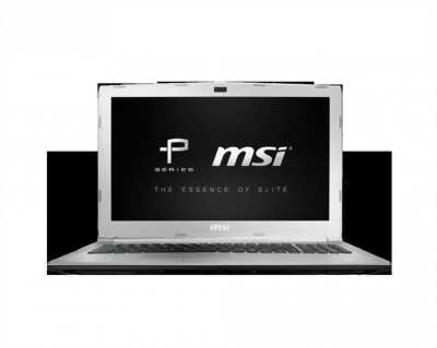 Msi Interwar Gs60 vàng gold i7-4710HQ-8G-1Tb
