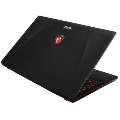 laptop gamming gl62 7rd i5 7300hq gtx1050