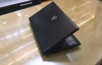 Thanh lý MSI GE60 i7|8G|1000G giá mềm ak