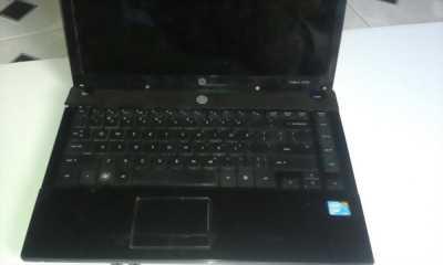 Xác laptop hp4410s