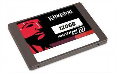 Nâng cấp SSD CHO MACBOOK-LAPTOP