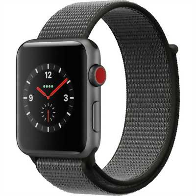 Apple Series 3 42mm