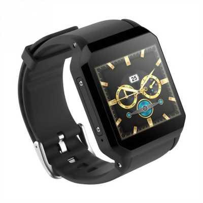 Cần bán chiếc Đồng hồ cảm ứng Smart watch