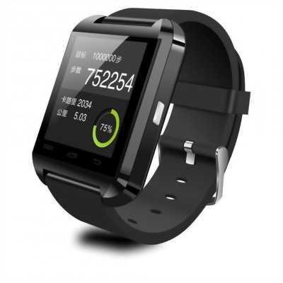 Điện thoại đồng hồ thông minh giá rẻ 300k