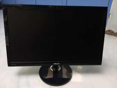Bán Màn hình máy tính 22 inch