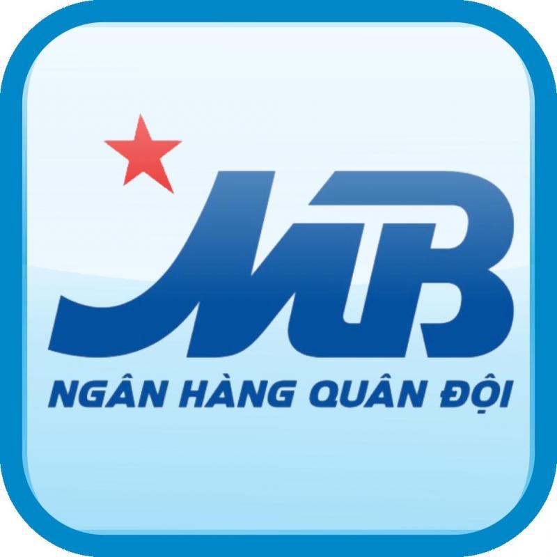 LÃi suất ngân hàng 2018 MBbank