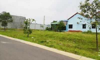 Ngân hàng VIB thanh lý đất Dĩ an, Thuận an, Mỹ Phước giá từ 265tr/nền