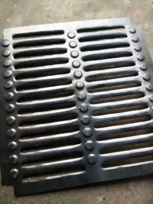 giá lưới thép đục lỗ,tấm nhôm đục lỗ,lưới thép dập lỗ,