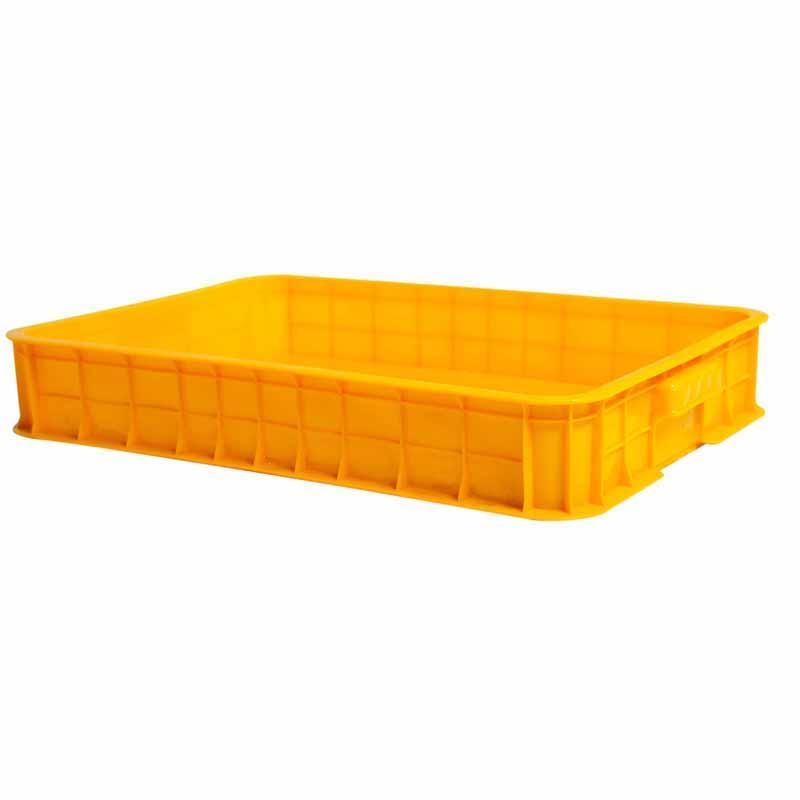 Sóng nhựa bít, hộp nhựa đặc, hộp nhựa chữ nhật