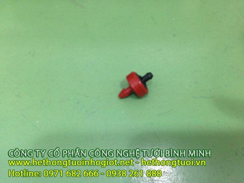 tưới nhỏ giọt uy tín tại hà nội,thiết bị tưới nhỏ giọt chính hãng,hệ thống tưới nhỏ giọt cao cấp