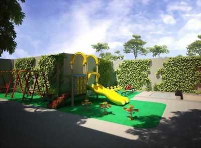 Cỏ nhân tạo sân vườn giá rẻ thị trường