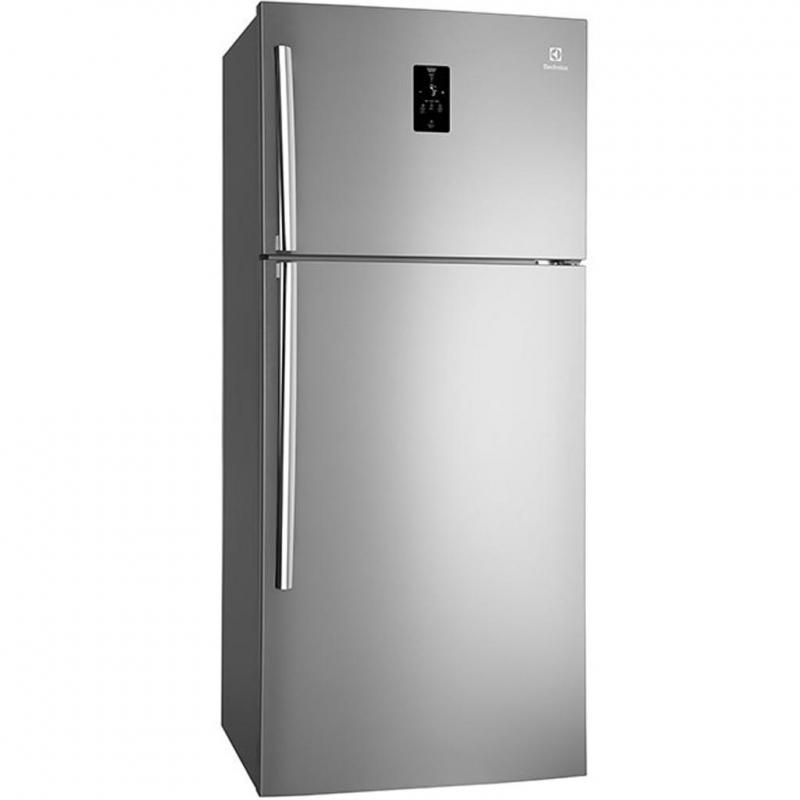 Tủ lạnh eluxtrolux 300 lít đẹp