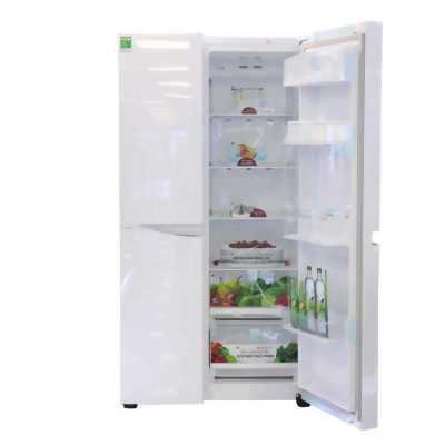 Tủ lạnh toshiba 131 lit