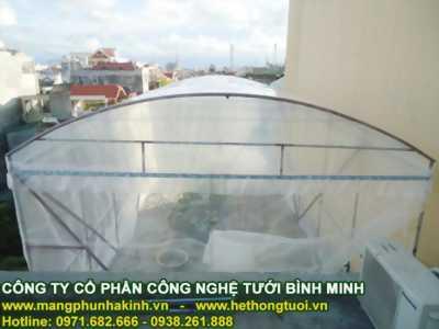 lưới chắn côn trùng tại hà nội,lưới chắn côn trùng trồng rau sạch