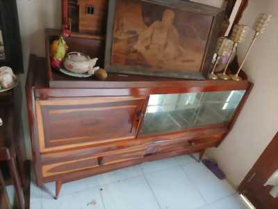 Thanh lý giá gốc toàn bộ bàn ghế giường tủ đồ thờ
