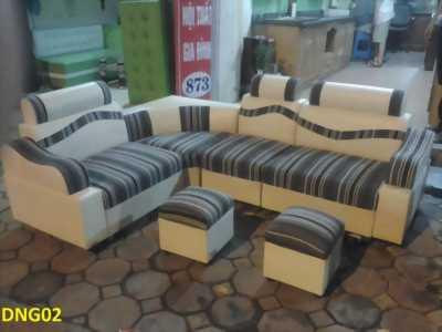 Ghế sofa giá sỉ tại đà nẵng