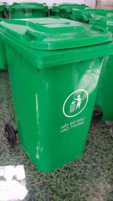 Chuyên cung cấp sỉ lẻ thùng rác công cộng