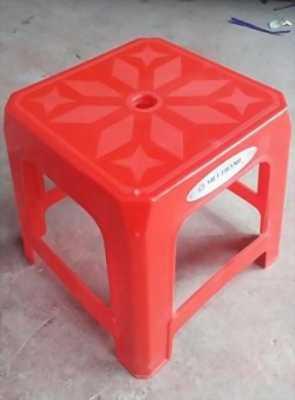 Ghế lùn, ghế đẩu nhỏ sử dụng trường học, ghế lùn học sinh mới