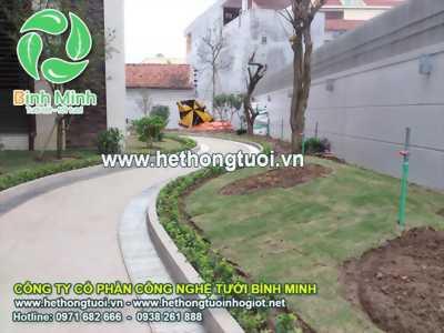 Cung cấp nhà dùng nhà kính, cung cấp vật tư nhà kính, các loại màng phủ nông nghiệp