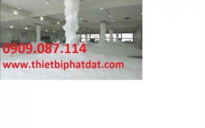 foam chữa cháy giá rẻ - 0909.087.114
