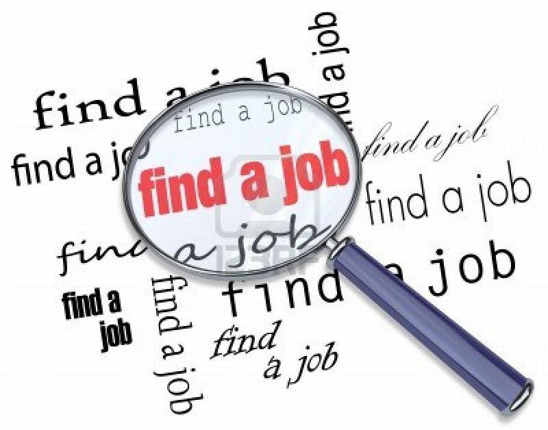 Cần tìm công việc làm
