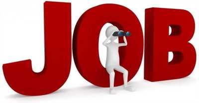 Tìm việc làm ở Long An