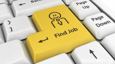 Tìm việc làm toàn quốc