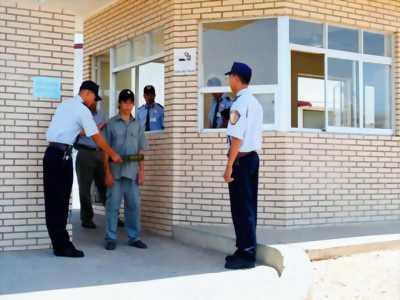 Nam an ninh bảo vệ vê Sỹ hoặc nv nhà hàng khách sạn
