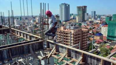 Kỹ sư xây dựng hơn 2 năm kinh nghiệm muốn tìm việc
